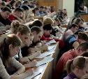 Алексей Дюмин: «Тульская область должна стать регионом большой науки»