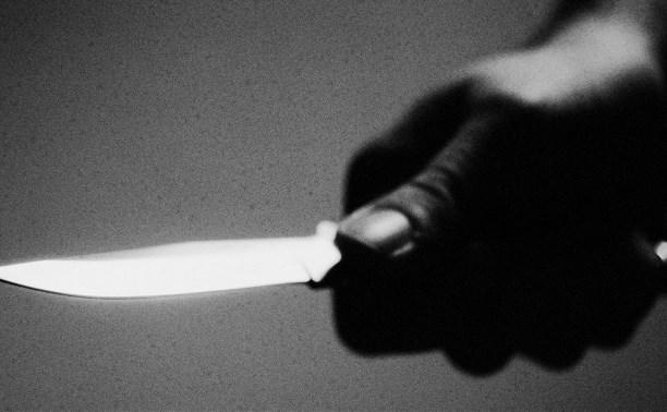 В Тульской области лжеполицейского осудят за разбой