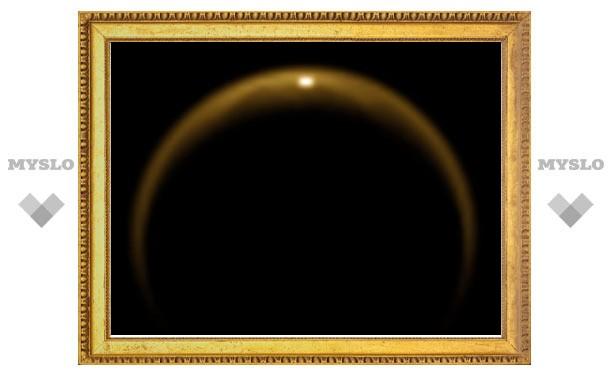 Потенциальные пришельцы с Титана оказались взрывоопасными