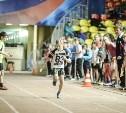 В Туле прошло первенство по эстафетному бегу