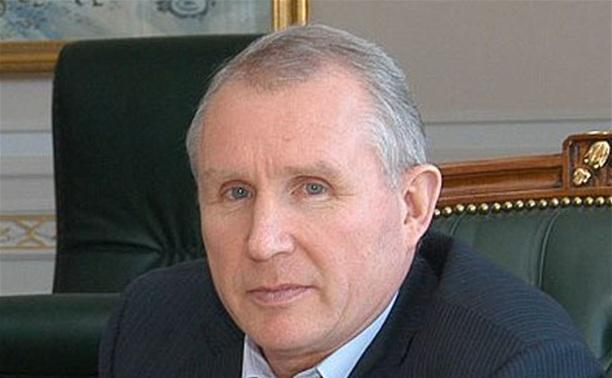 «Вы меня не выгоните, я все равно буду строить», - директор корпорации «ГРИНН» Николай Грешилов