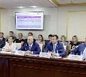 Тульская область – в десятке лидеров по объёму инвестиций