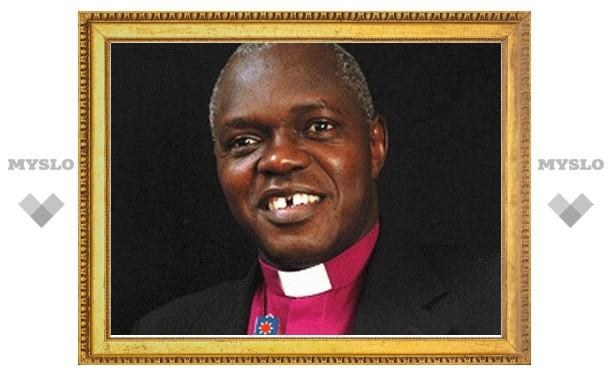 Архиепископ Йоркский критикует возможный переход англикан в католичество