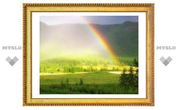 30 мая: Сторож Андрон небеса открывает