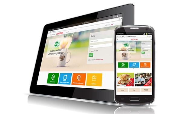 Новые возможности увеличения прибыли с помощью WiFi