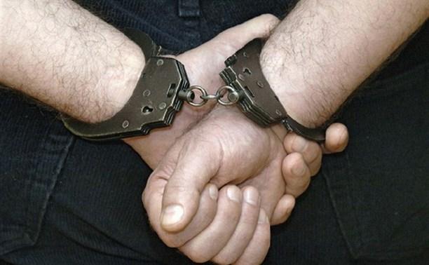 В Туле троих мужчин осудят за незаконный оборот оружия и ложный донос