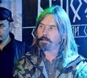 «Коррозия металла» подаст в суд на тульское министерство образования