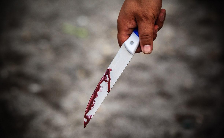 Двое жителей Кимовска получили приговор за избиение, грабеж и убийство знакомого