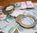 Бывший начальник тульской колонии попал под суд за мошенничество