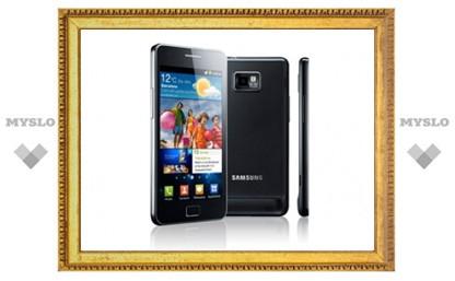 Фото с официального сайта спортсменаВыпущен самый тонкий смартфон в мире