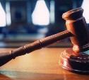 В Кимовском районе отца и сына осудили на семь лет  за торговлю оружием и взрывчаткой