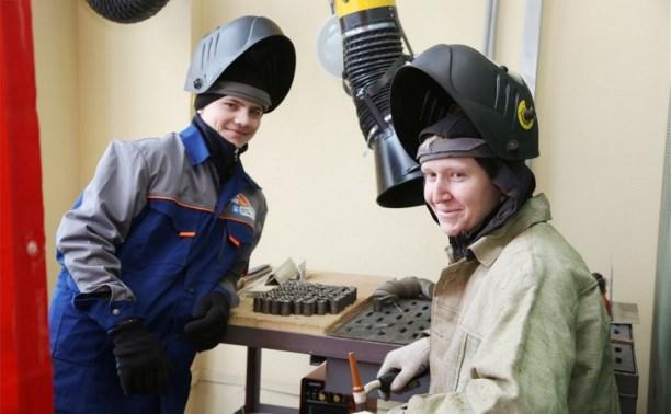В России могут отменить льготы при поступлении в вузы после колледжа или техникума
