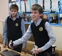 В Туле откроют физико-математическую школу имени Аркадия Шипунова