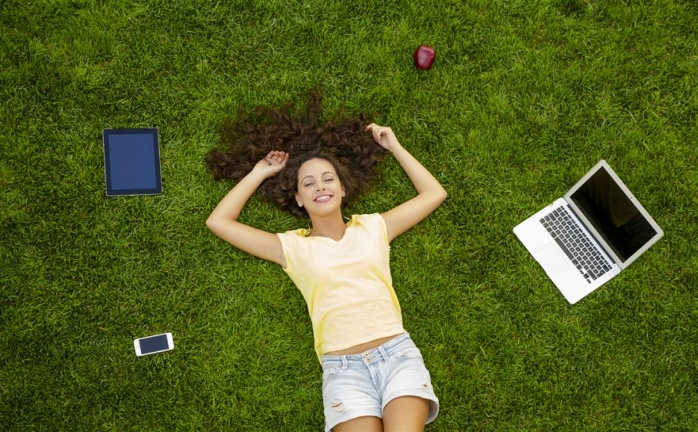 Минтранс России предложил оборудовать дворы бесплатным Wi-Fi