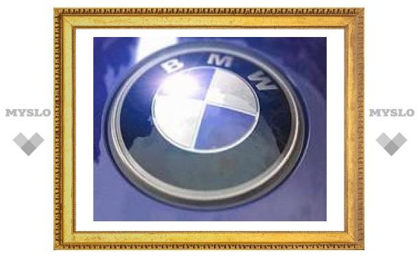 Самые любимые и самые нелюбимые автомобильные марки у россиян