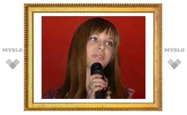 """В Туле выберут """"Мисс выпускницу-2008"""""""