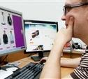 Минфин одобрил введение пошлин на покупки из интернет-магазинов