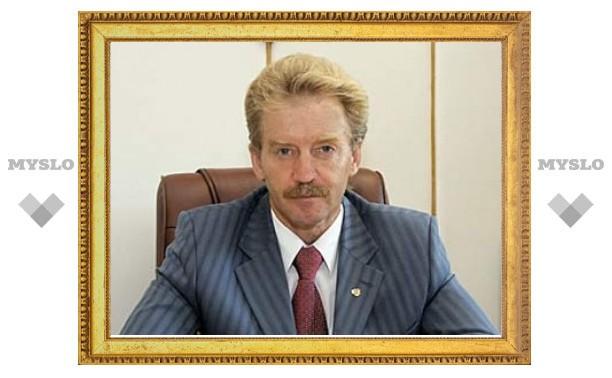На мэра сибирского наукограда завели уголовное дело