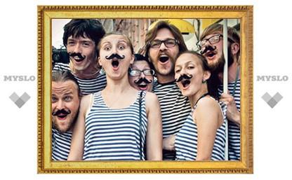 Фестивальное лето-2013: Рок-марафон, кабаре и театральный дворик!