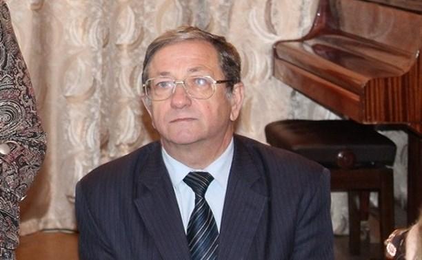 Бывший глава Болохово растратил из бюджета района 85000 рублей