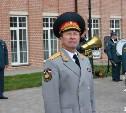Экс-главу тульского МЧС осудят за превышение полномочий на 68 млн рублей