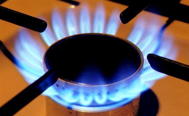 Должникам будут отключать газ после двух месяцев неуплаты