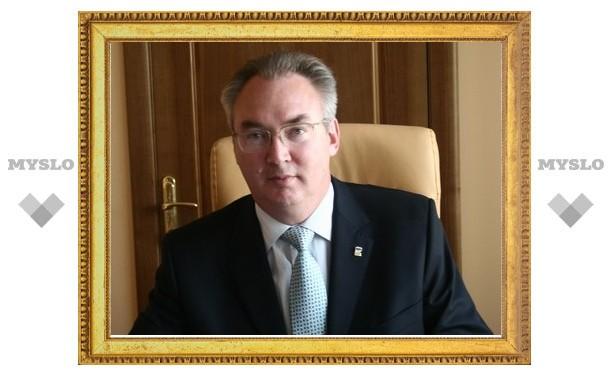 Задай вопрос Михаилу Иванцову