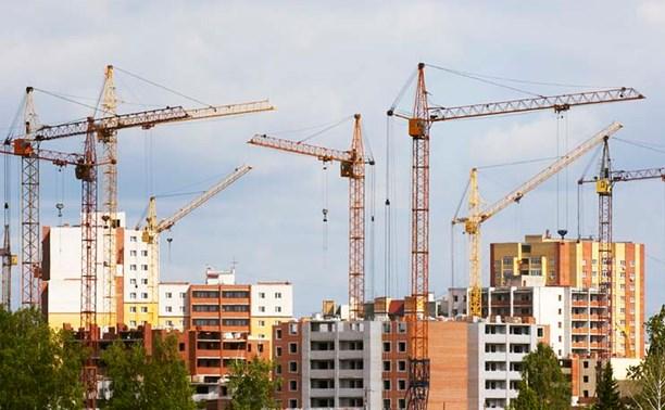 АН «Этажи» расскажет о преимуществах покупки квартиры в новостройках