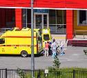 В Тульской области 64 новых случая коронавируса