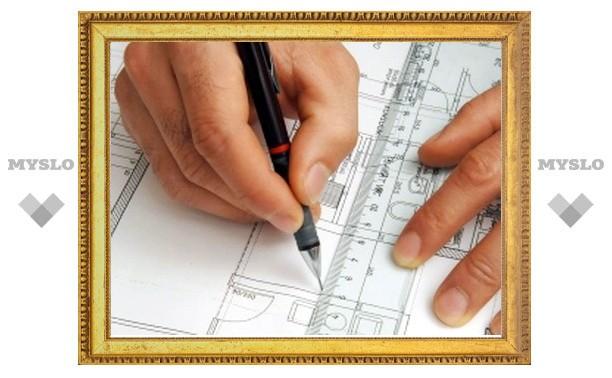 В Туле планируется строительство нового корпуса горбольницы №2