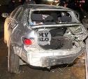 Туляка будут судить за погибших в ДТП сына, жену и еще одну пассажирку авто