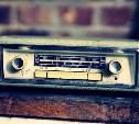 Трек-лист из Гренландии и Мадагаскарский подкаст: Как прослушивать радио с любой точки земного шара?