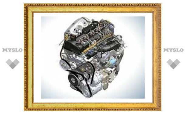 Hyundai готовит к выпуску новый дизельный двигатель