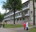 Жительница Суворова: «Врачи в больнице три дня смотрели, как умирает моя мама»