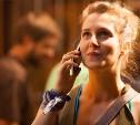 Владельцы смартфонов смогут говорить внутри сети «МегаФон» сколько угодно
