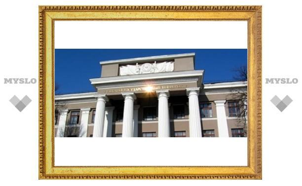 В Туле появится политехнический институт