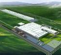 Проектировать завод Great Wall Motors в Узловой будет компания Tebodin