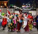 В Туле стартовал международный фестиваль молодежных театров GingerFest: полная афиша