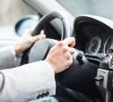 Неадекватных водителей предлагается отправлять на медосвидетельствование