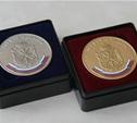 Школьников-отличников наградят медалями Тульской области