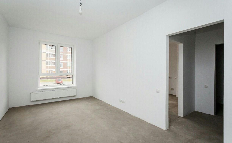 Первый демоэтаж в Туле: посмотрите, как строят вашу квартиру
