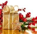 В Туле пройдет выставка-ярмарка подарков «Чудеса под Новый год»