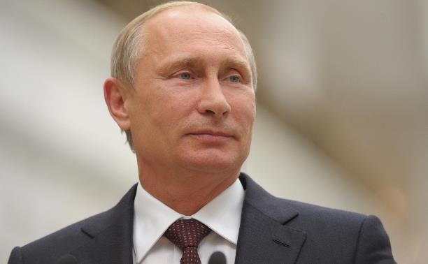 Обращение Владимира Путина к нации: коротко о главном