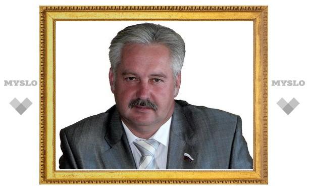У Владимира Груздева появился еще один заместитель