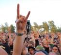 Фестиваль «Ветер свободы» отменён