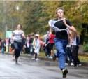 У туляков есть возможность принять участие во Всероссийском дне бега