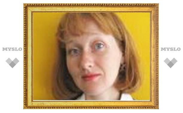 Семью Марии Шкарупы жестоко убили из-за компьютера