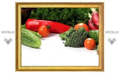 Еврокомиссия потребовала от России объяснить запрет на овощи из ЕС