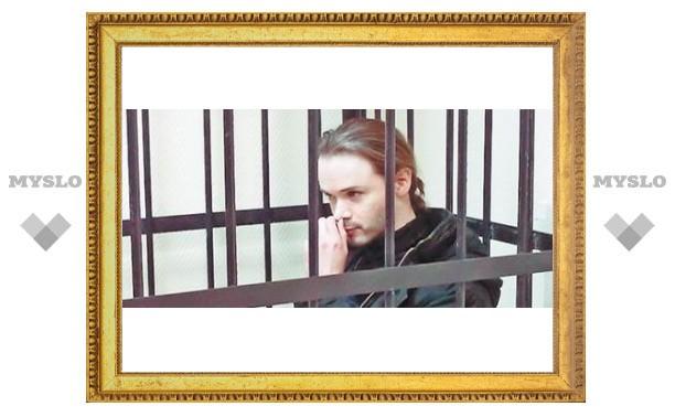 У тулячки украли 8 тысяч рублей