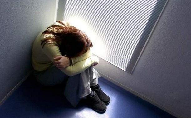 Для профилактики детского суицида хотят создать рабочую группу